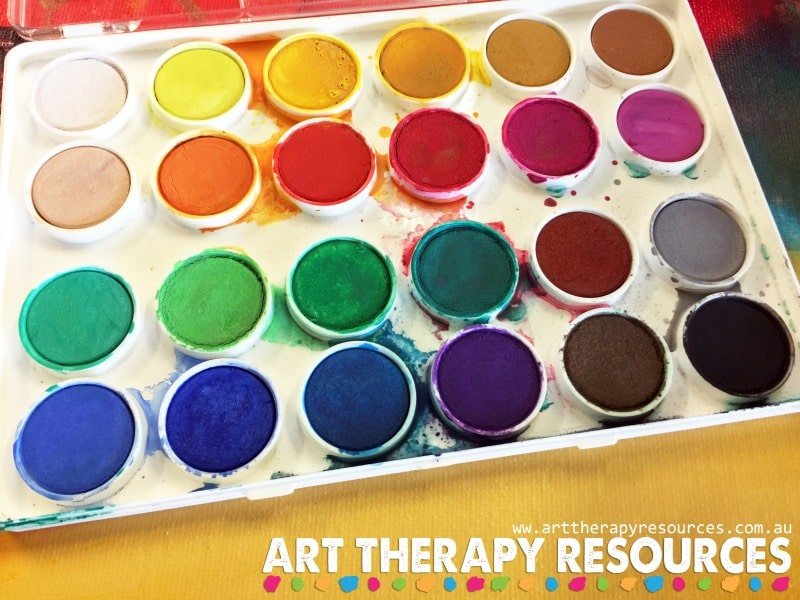 Wiley Handbook of Art Therapy
