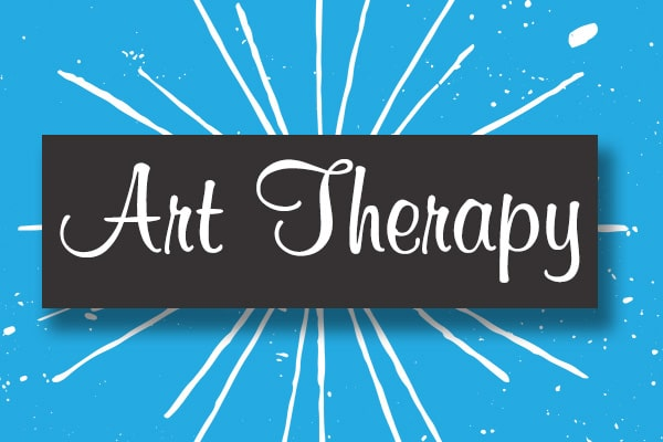 Art Therapy Resources