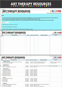 Planning Template Download