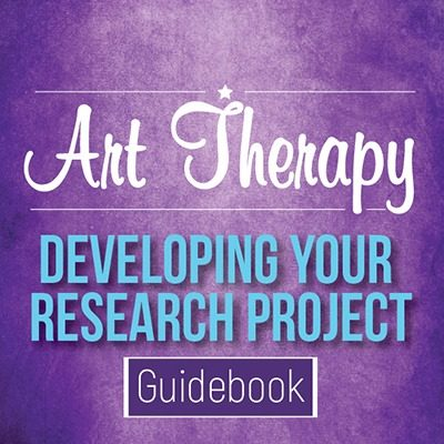 Developing Art Therapy Research Project