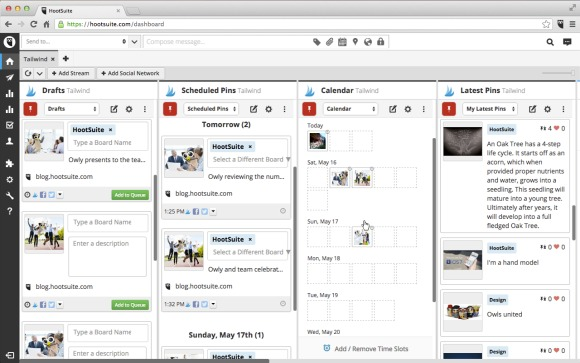 10 Useful Planning Tools for Your Business
