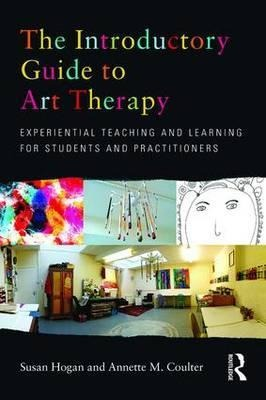 The Introductory Guide to Art Therapy