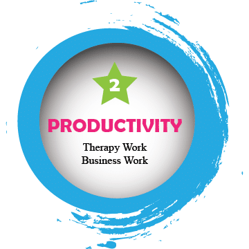 Productivity Planning