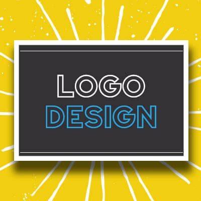 Art Therapy Logo Design