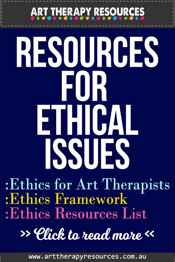 Where to Find Helpful Resources for Ethical Issues
