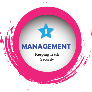 Management of Tools